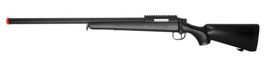 AGM MP001 VSR-10 Aisoft Sniper Rifle