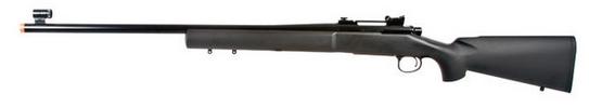 KJW M700 Gas Airsoft Rifle